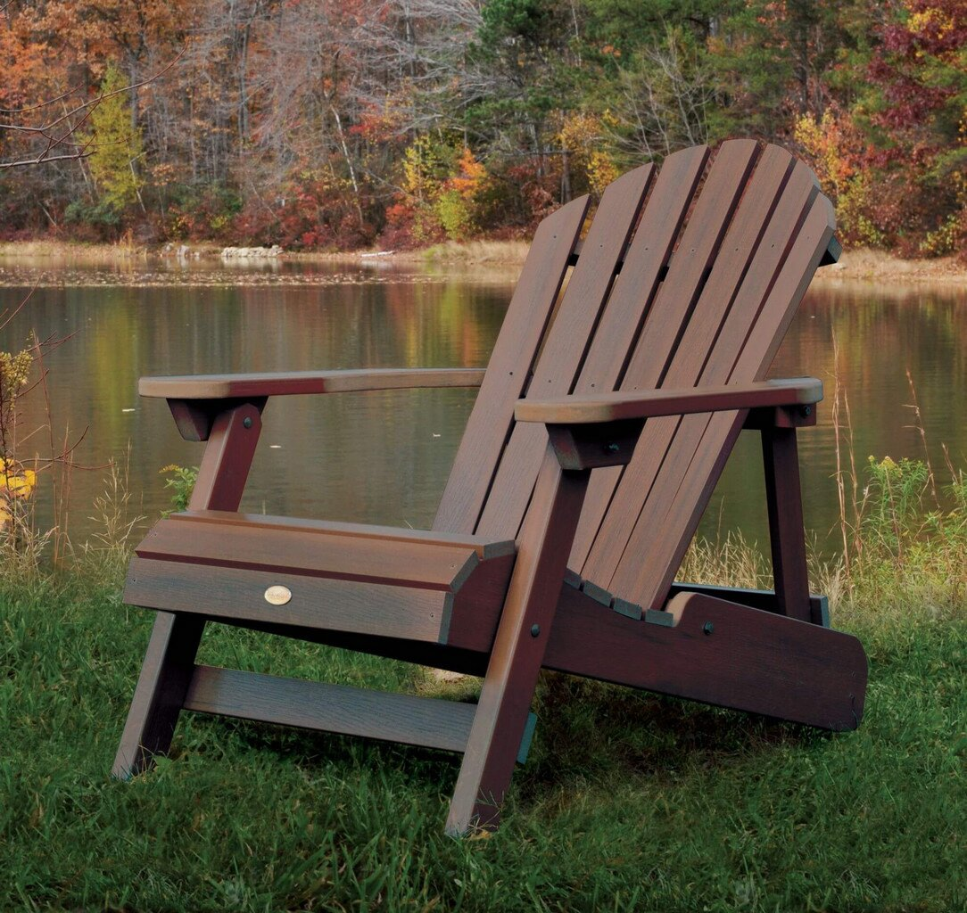 Adirondack Patio Furniture | Plastic Adirondack Chairs Home Depot | Plastic Adirondack Chairs Home Depot