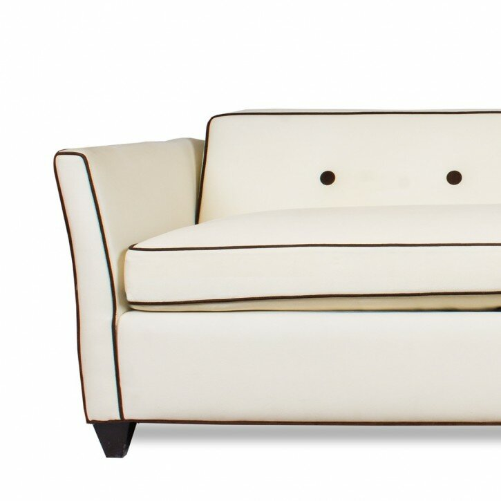 Best Sofa Beds Nyc | Carlyle Sofa | Carlyle Ashley Furniture