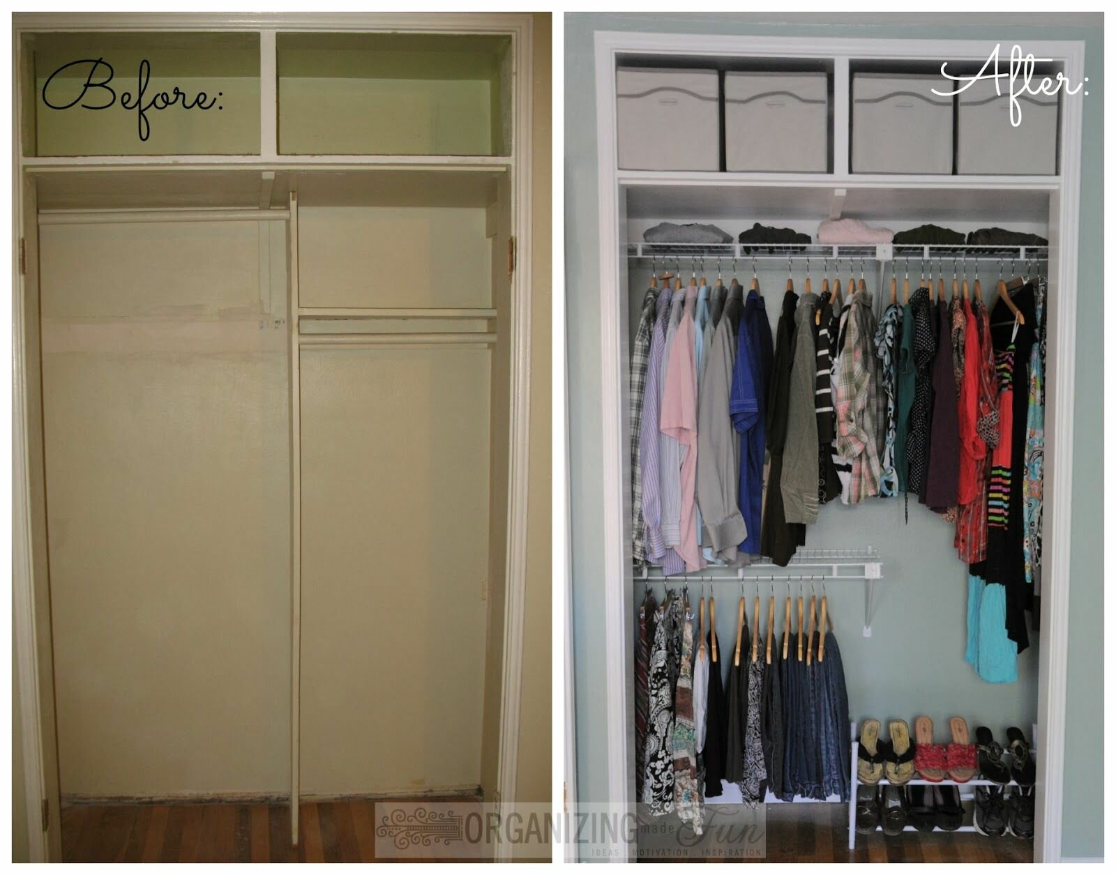 California Closets Discounts | Easyclosets | Easy Closets Costco