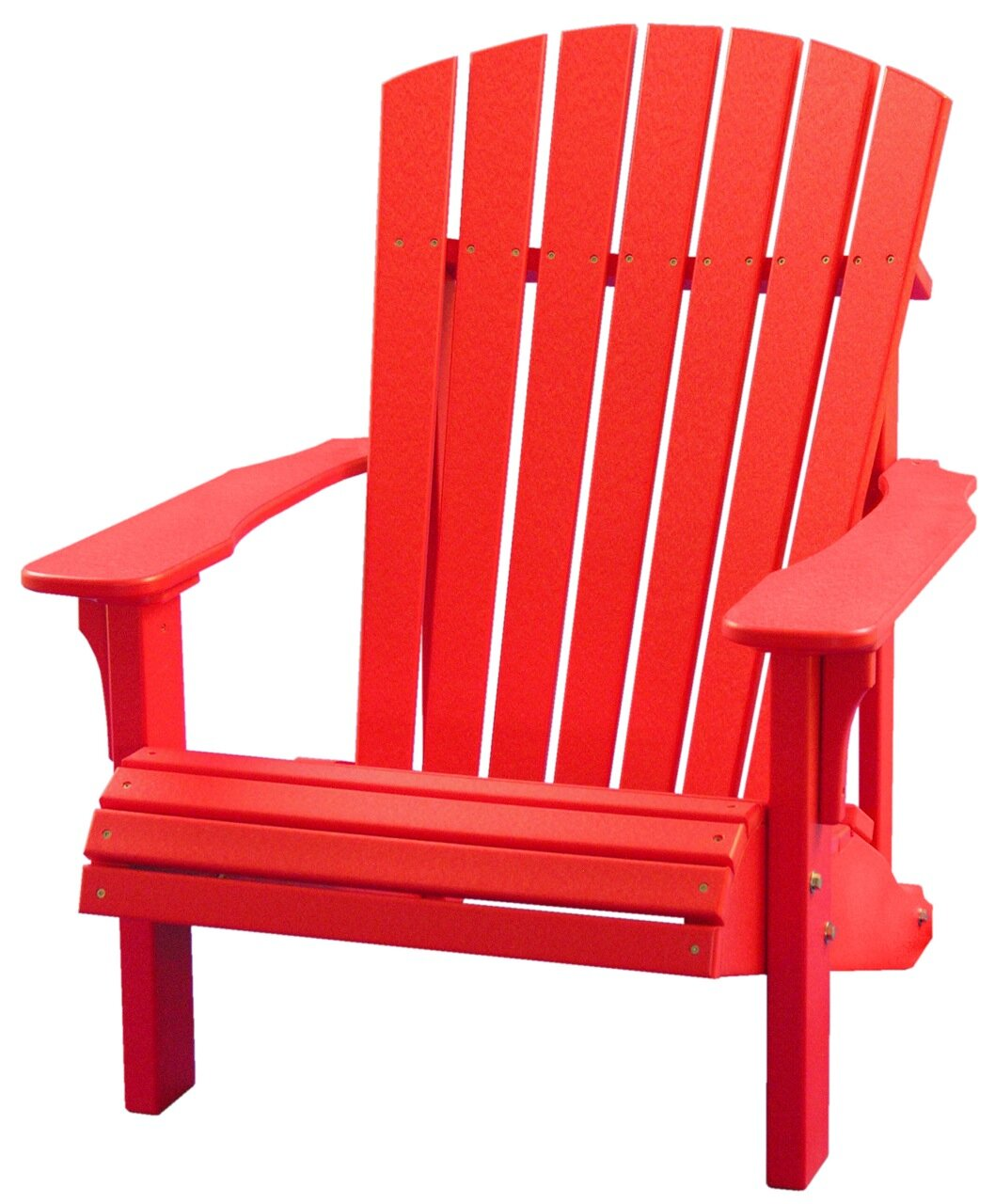 Cheap Adirondack Chairs Adams Adirondack Chair Colors In Plastic Colored Adirondack Chairs