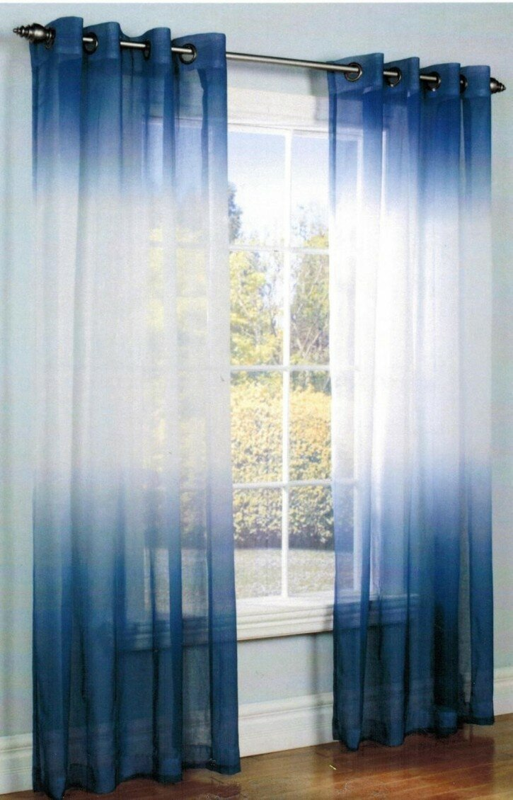 Jcpenney Valances Clearance | Jcpenney Curtains And Valances | Jcpenney Clearance Window Treatments