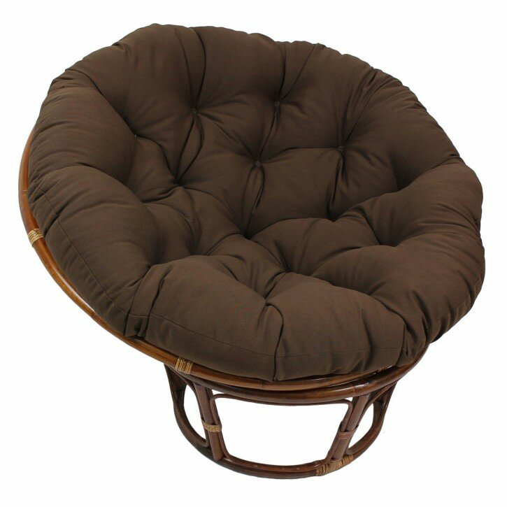 Kids Papasan Chair | Metal Papasan Chair Frame | Papasan Chair Base