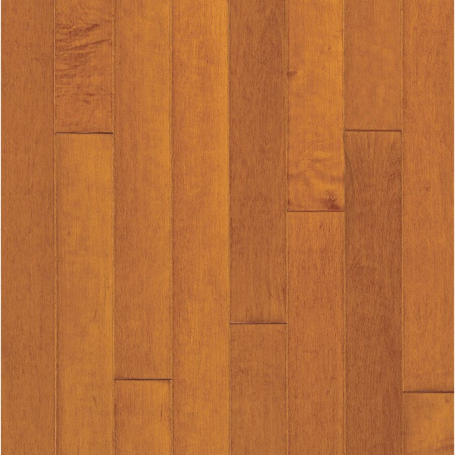 Bruce hardwood floors lowes hickory hardwood flooring dark for Bruce hardwood flooring
