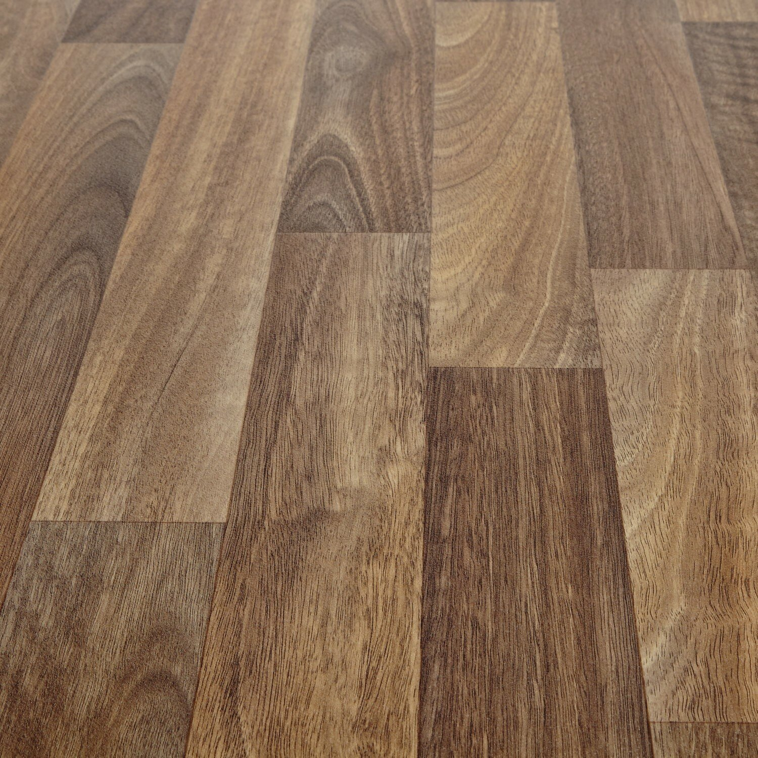 Vinyl tile flooring lowes lowes linoleum vinyl plank for Vinyl tile over linoleum