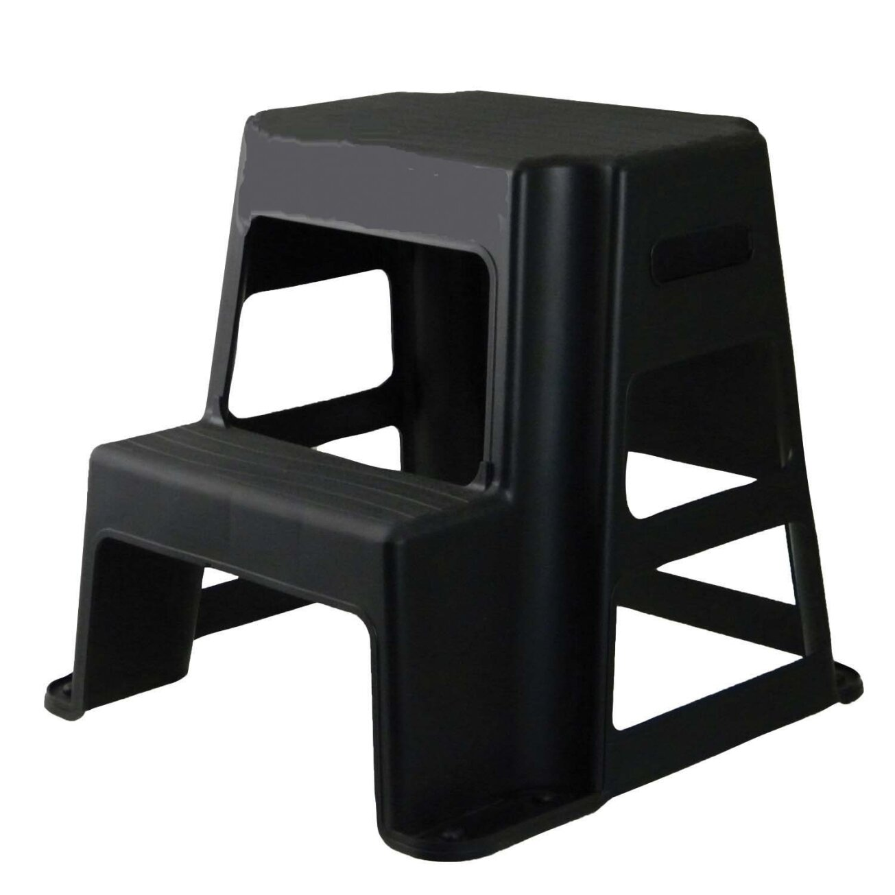 Lowes Step Stool | Three Step Step Stool | 3 Step Folding Step Stool
