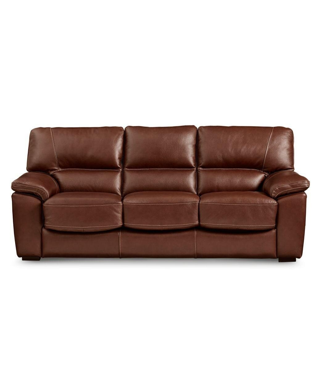 Macys Furniture | Sectional Sofa Beds | Macys Sofa Bed