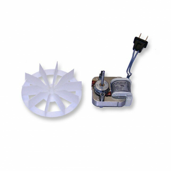 Nutone Bathroom Fans Partsa | Broan Bathroom Fan Parts | Parts Broan Nutone Com