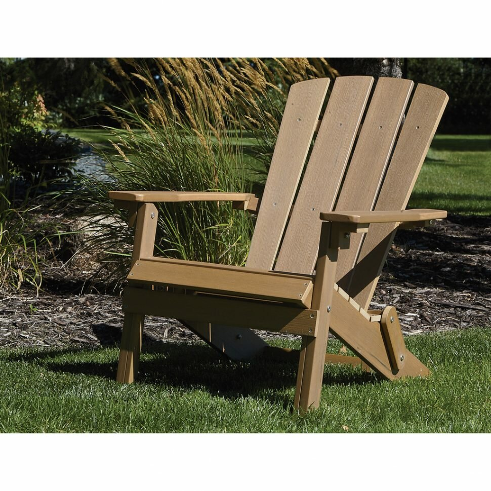 Outdoor Furniture Adirondack | Adirondack Home Depot | Plastic Adirondack Chairs Home Depot