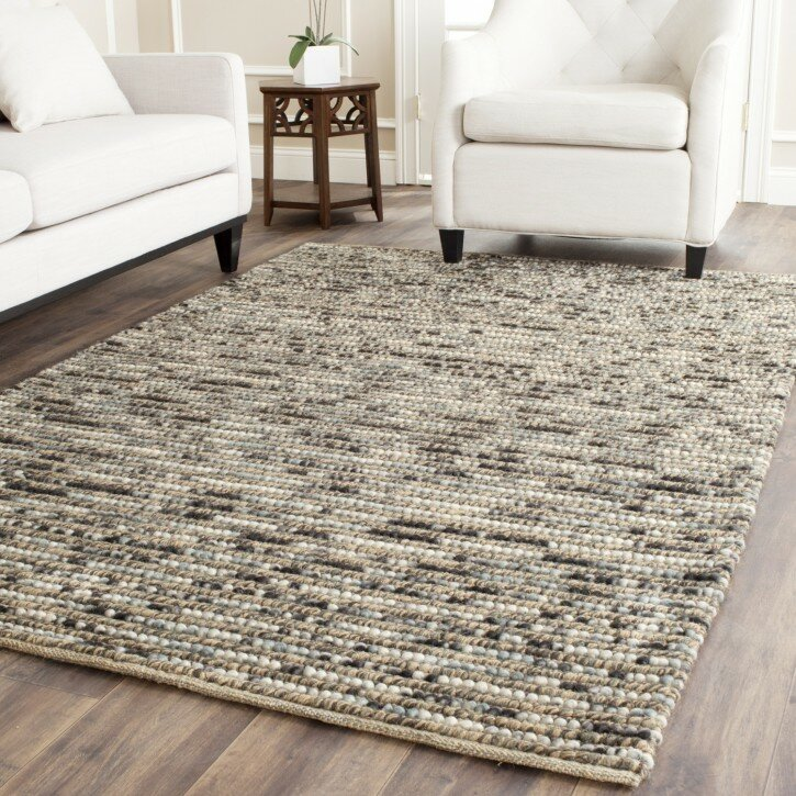 Overstock Area Rugs | Overstock Coupon 10 | Overstock Com Carpets