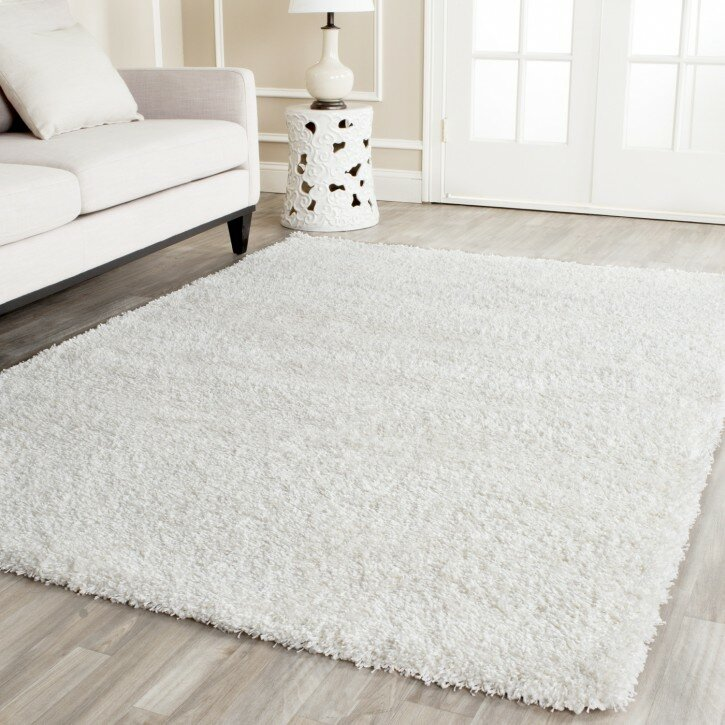 Overstock Com Coupon Codes | Overstock Com Large Area Rugs | Overstock Area Rugs
