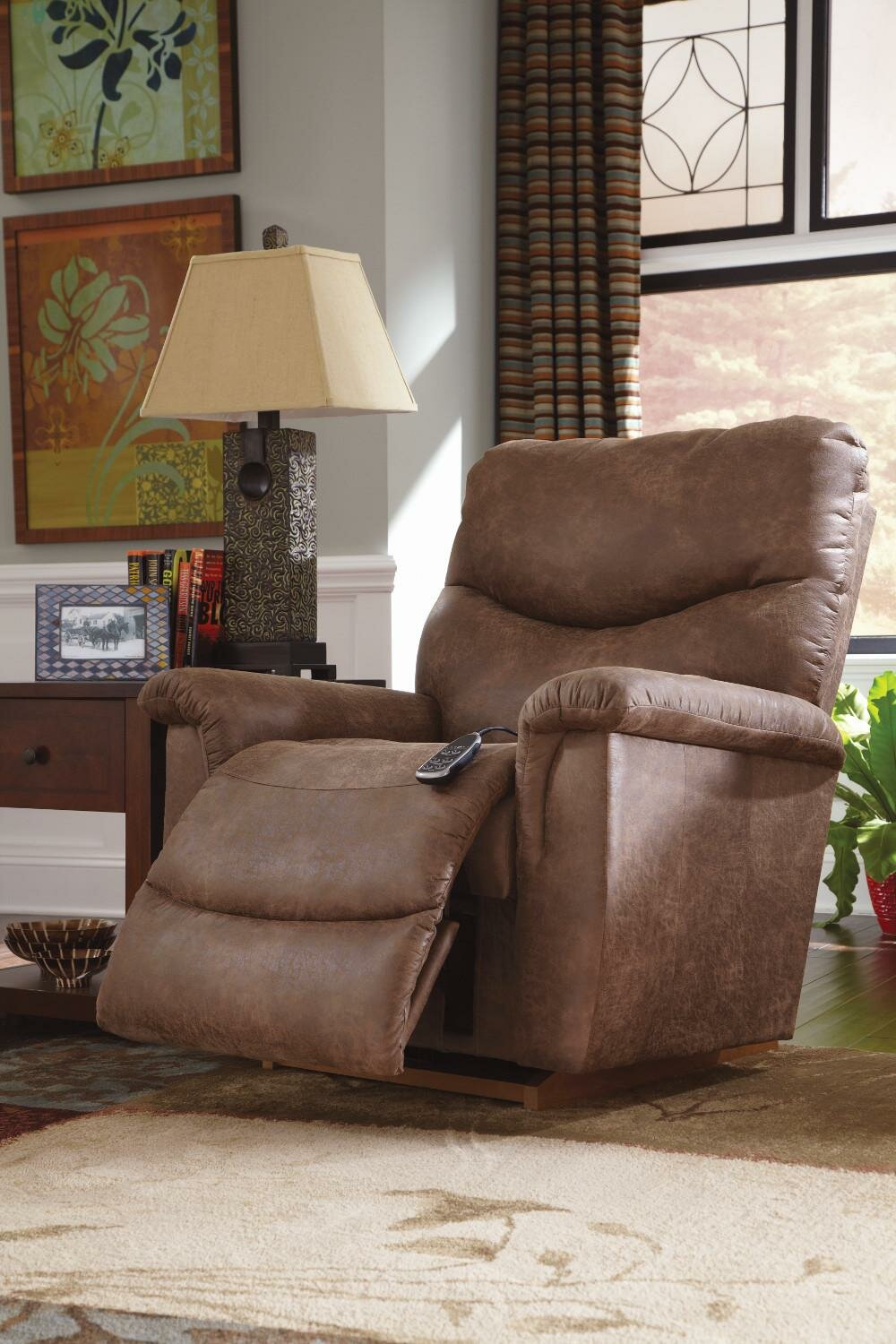 Recliner Lazy Boy | Lazy Boy Clearance | Lazy Boy Recliners on Sale