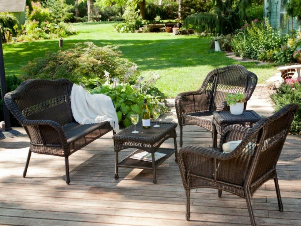 Sears Outlet Free Shipping | Sears Outlet Patio Furniture | Sears Clearance Patio Furniture