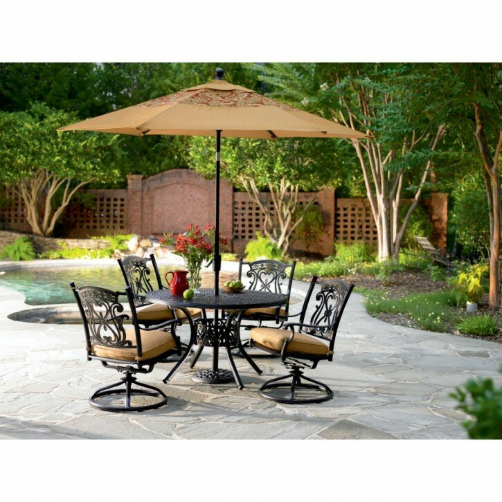 Sears Outlet Patio Furniture | Outside Furniture Clearance | Sears Patio Dining Sets