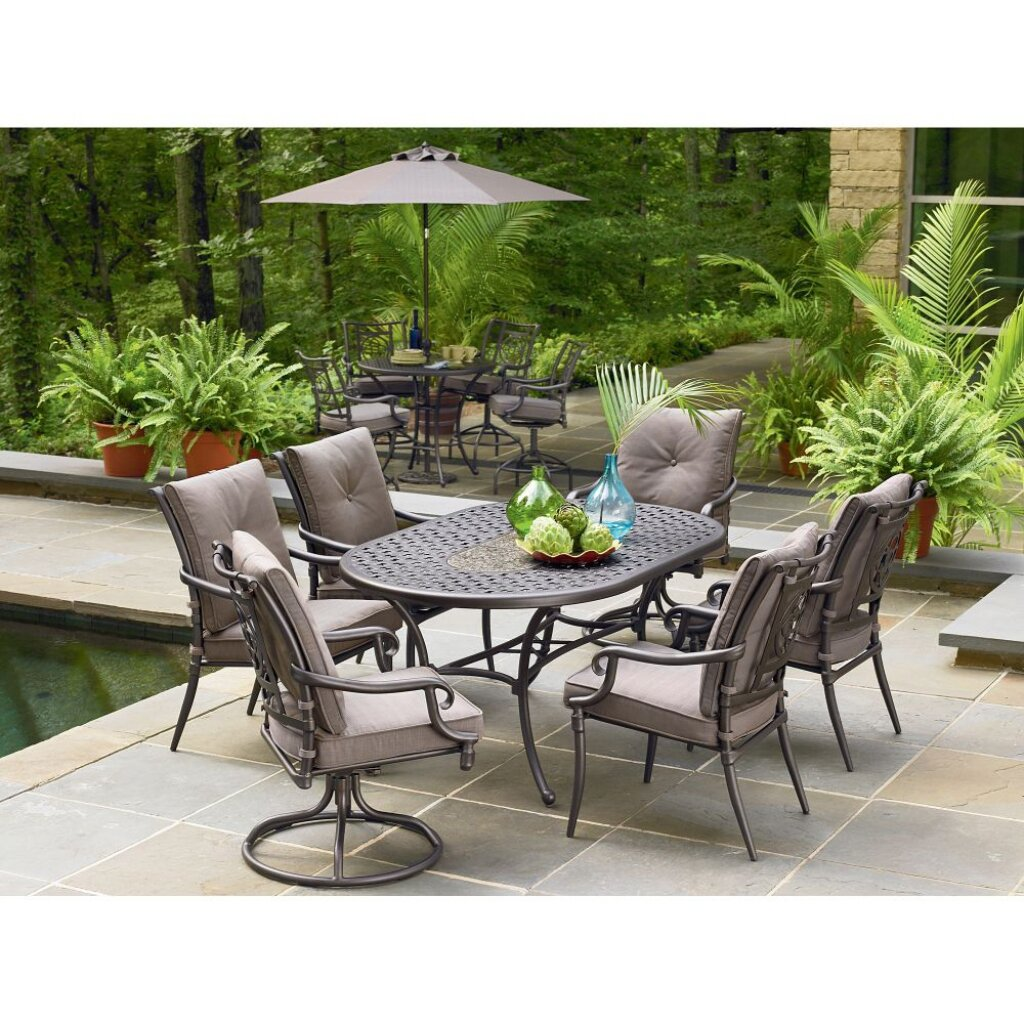 Patio: Sears Outlet Patio Furniture | Sears Appliance Outlet Coupon ...