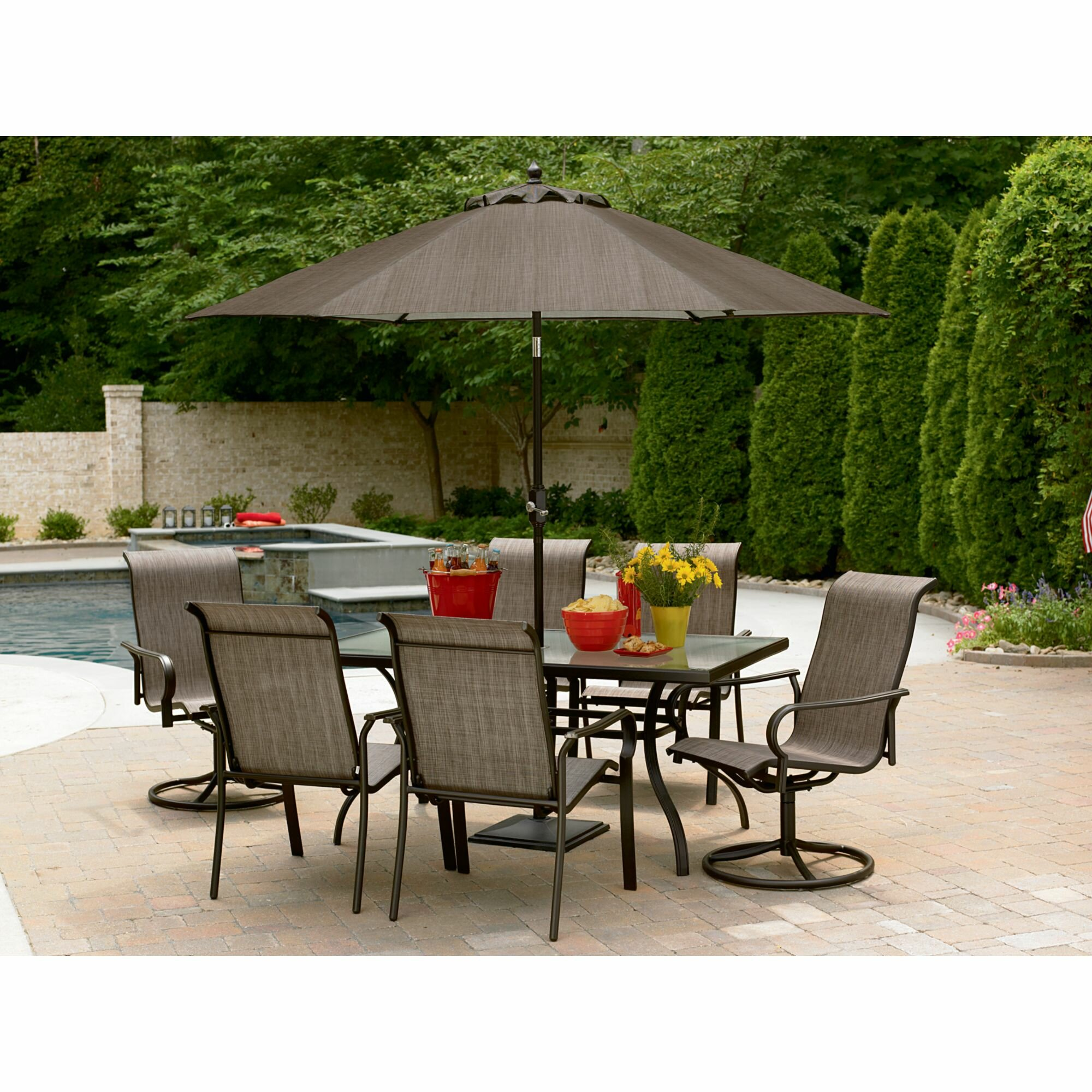 Patio Sears Outlet Patio Furniture