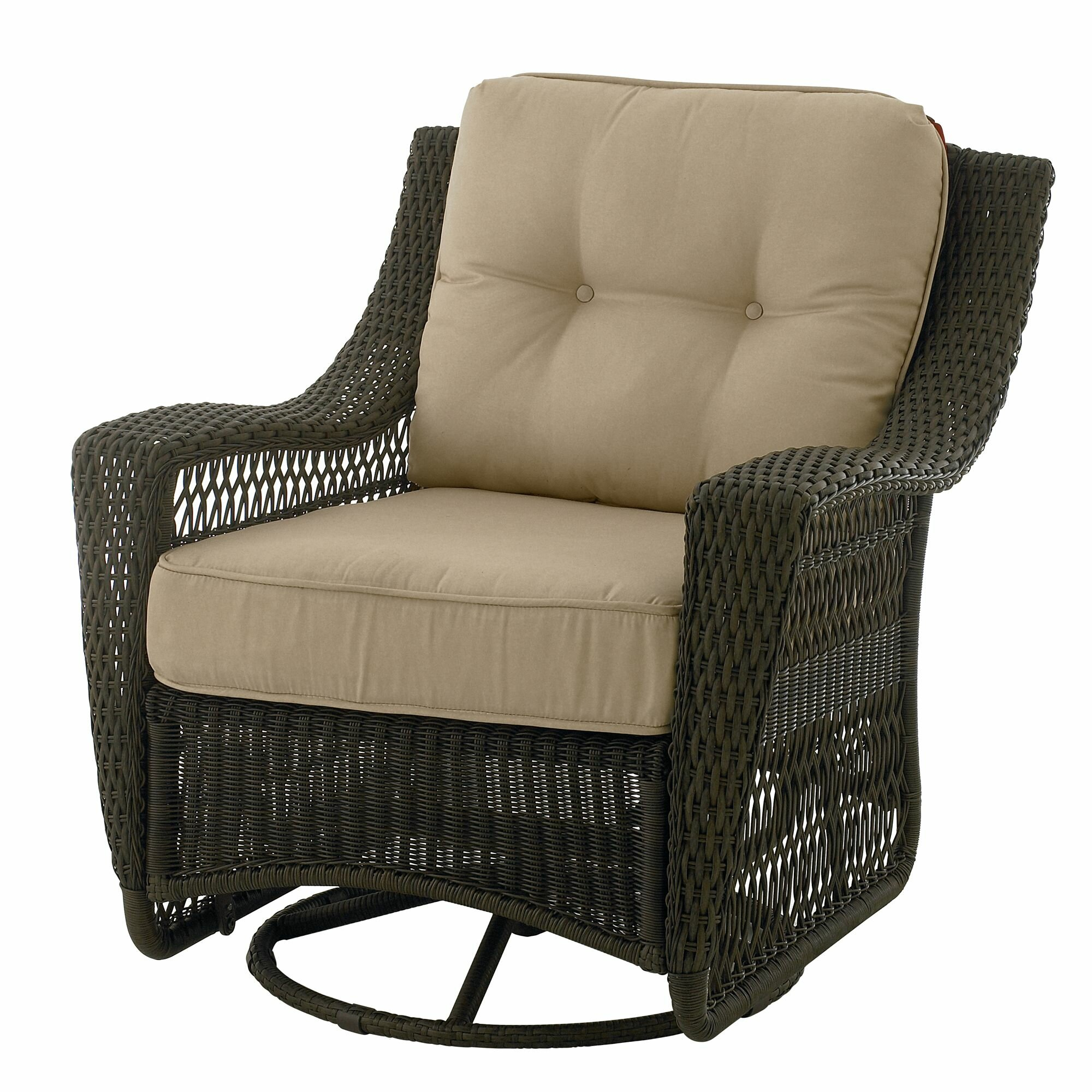 Sears Outlet Patio Furniture | Sears Patio Furniture Clearance Sale | Cheap Patio Chairs