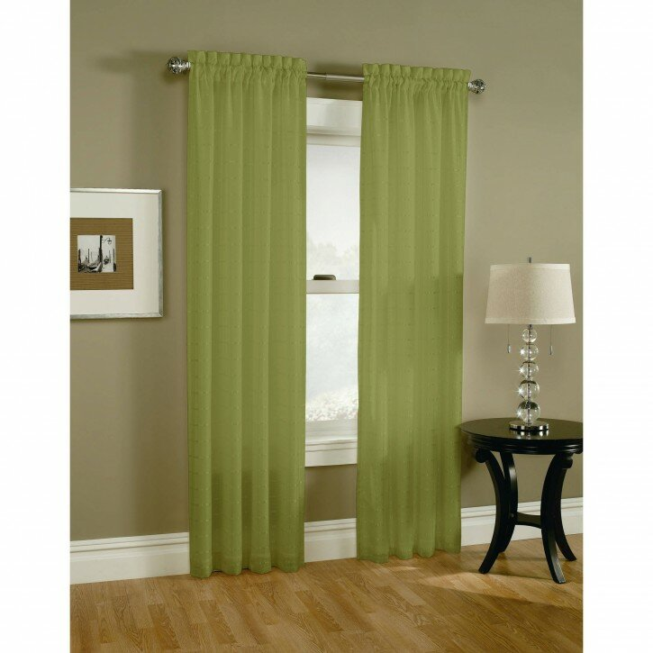 Teal Curtains Walmart | Drapes Walmart | Walmart Curtain Panels