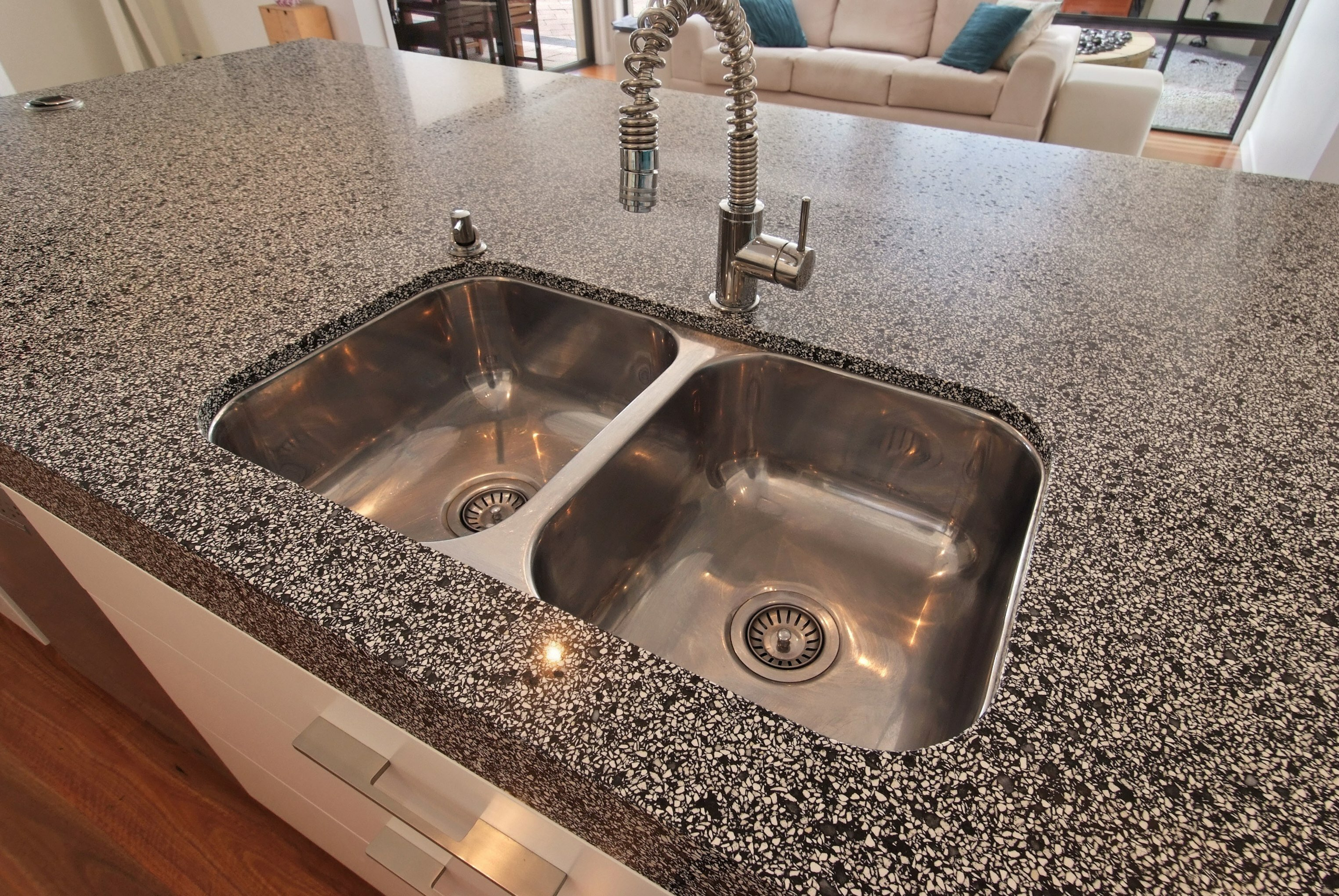 Undermount Stainless Sink | Undermount Sink | Undercounter Sink