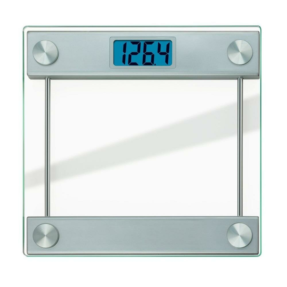Where to Buy Bathroom Scales | Bath Scales at Target | Bathroom Scales at Walmart