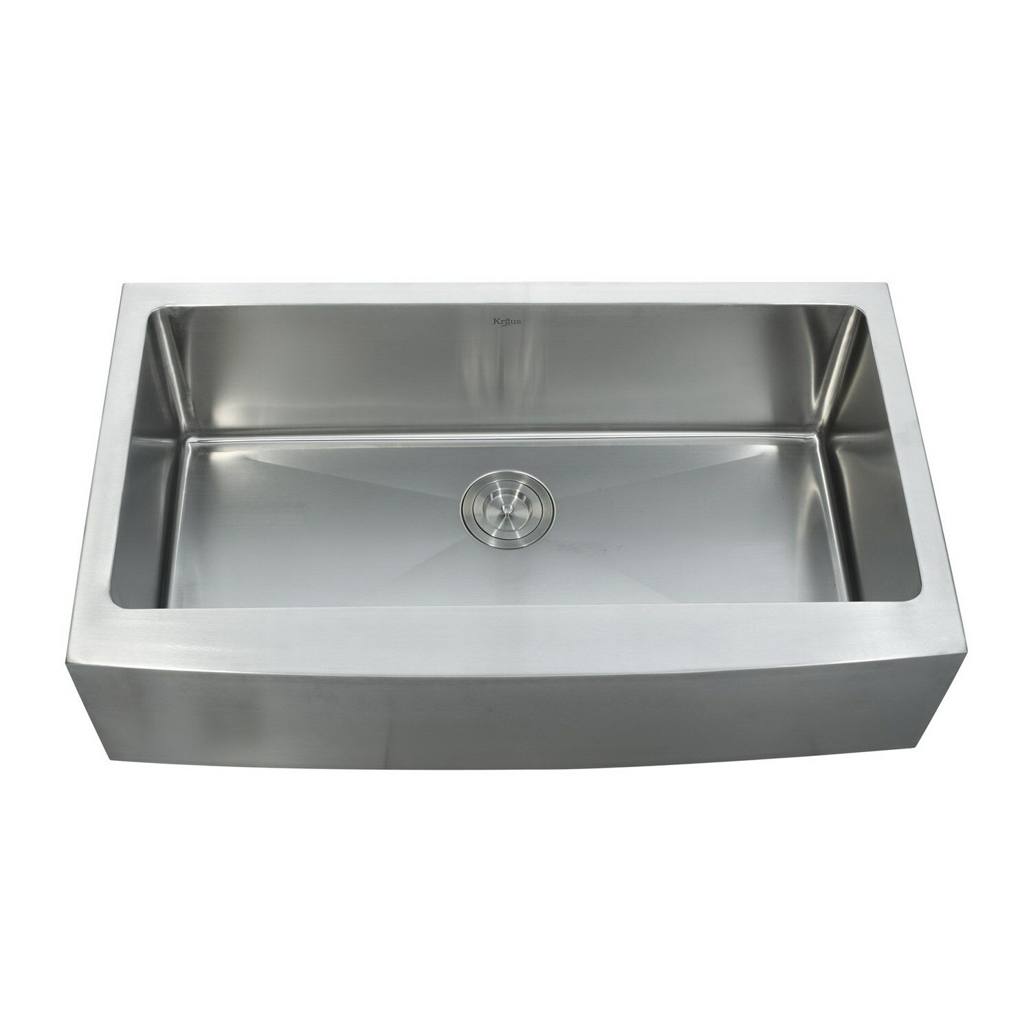 33x22 Stainless Steel Kitchen Sink | Kitchen Sinks Stainless Steel | Elkay Stainless Steel Kitchen Sinks