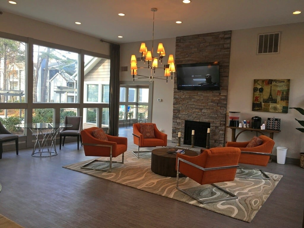 Oakbrook Pointe Apartments for Best Apartment Design Ideas: Apartme | Oakbrook Pointe Apartments | Apartment Searching Websites