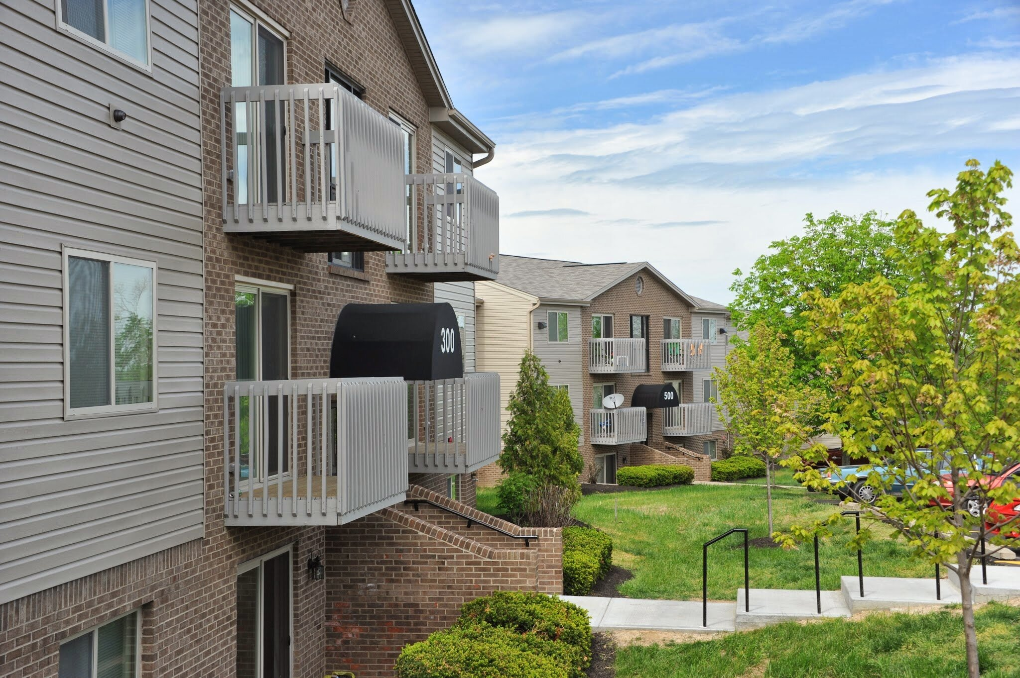 Apartment Oakbrook Pointe Apartments For Best Apartment