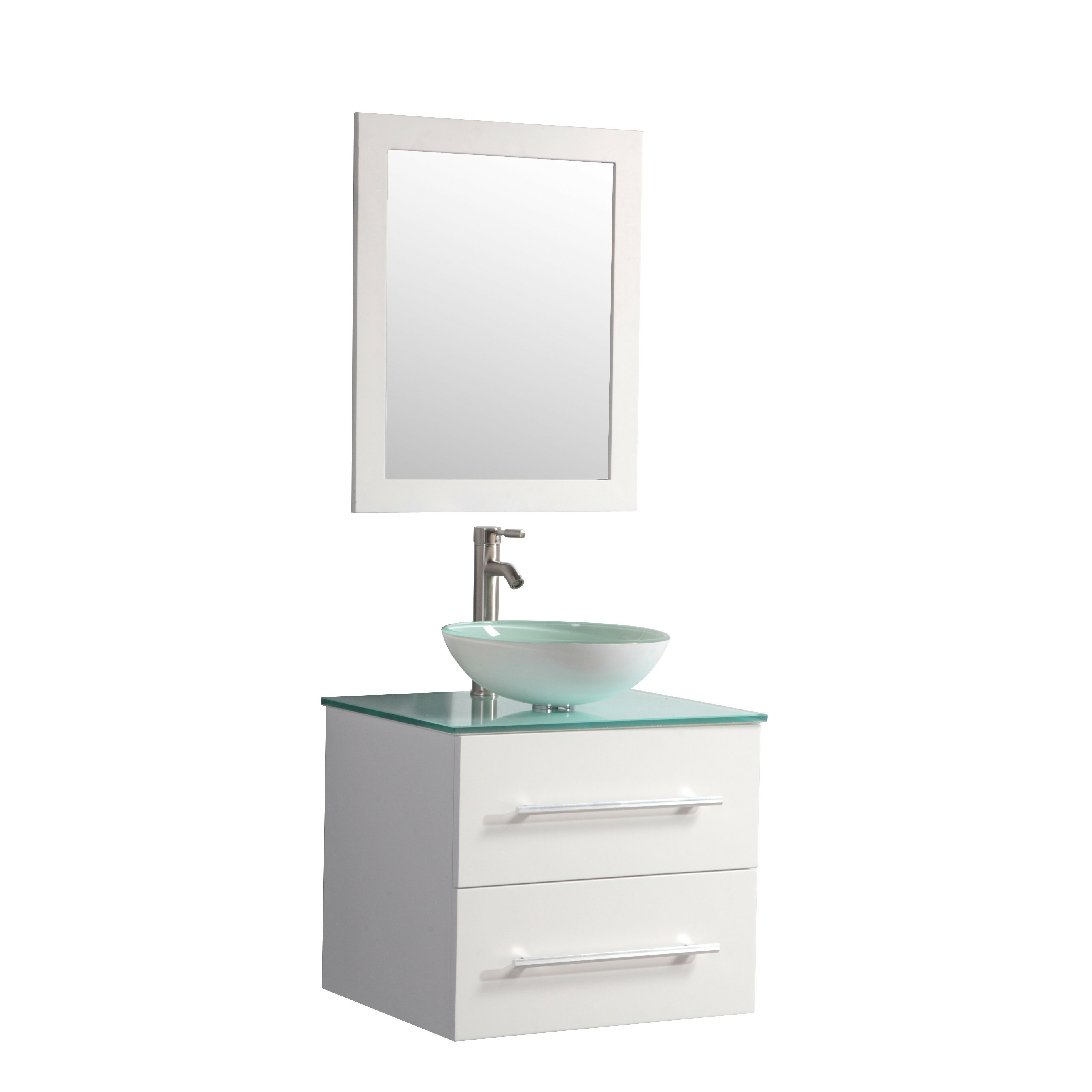 Bathroom Pottery Barn | Pottery Barn Vanity | Mirrored Bedroom Vanity