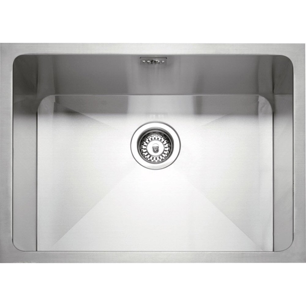Blanco Kitchen Sinks Stainless Steel | Stainless Steel Kitchen Sink Gauge | Kitchen Sinks Stainless Steel