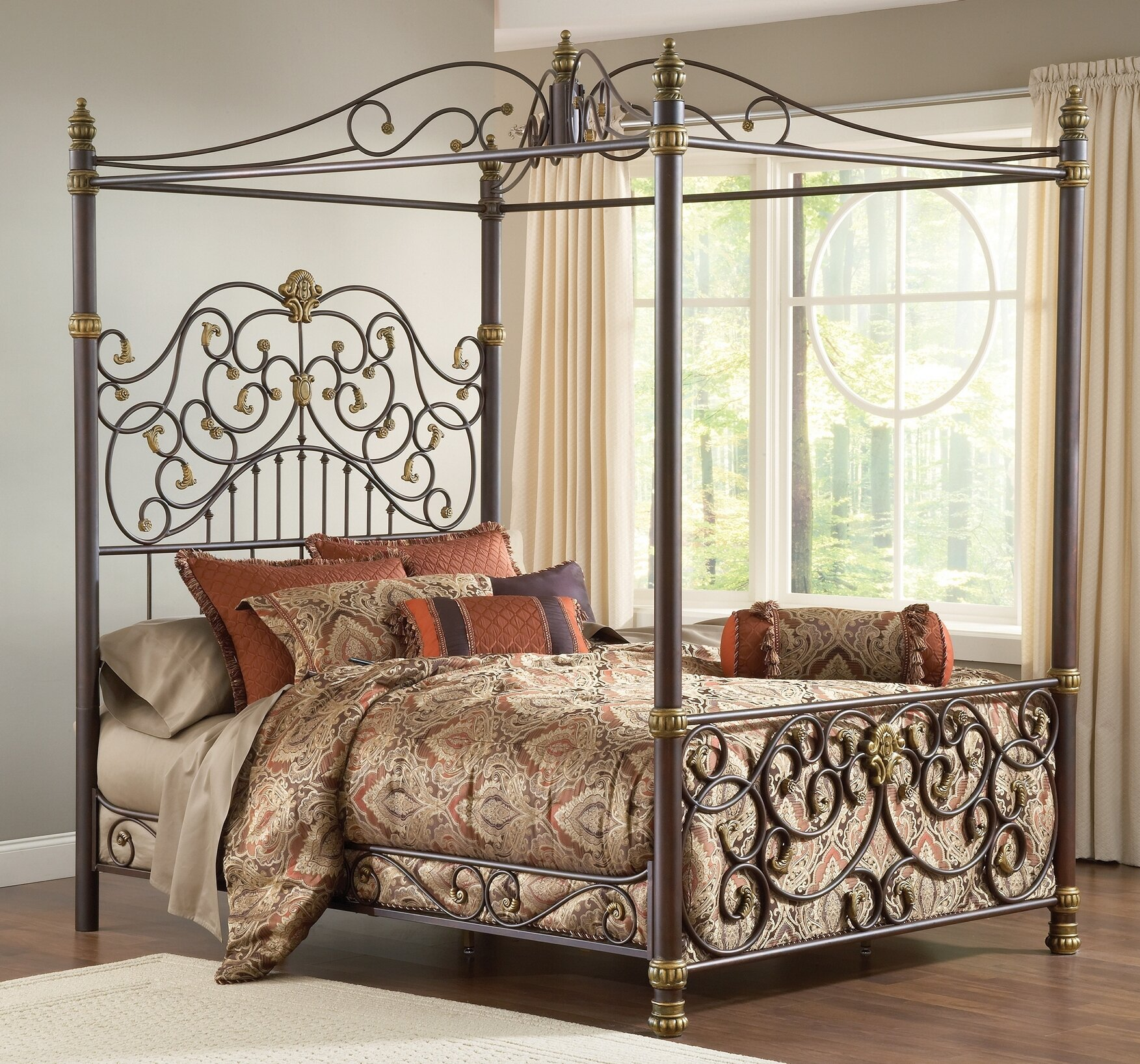 Craigslist Bedroom Sets for Elegant Bedroom Furniture Ideas: Chairs Craigslist | Craigslist Bedroom Sets | Craigslist Dining Set
