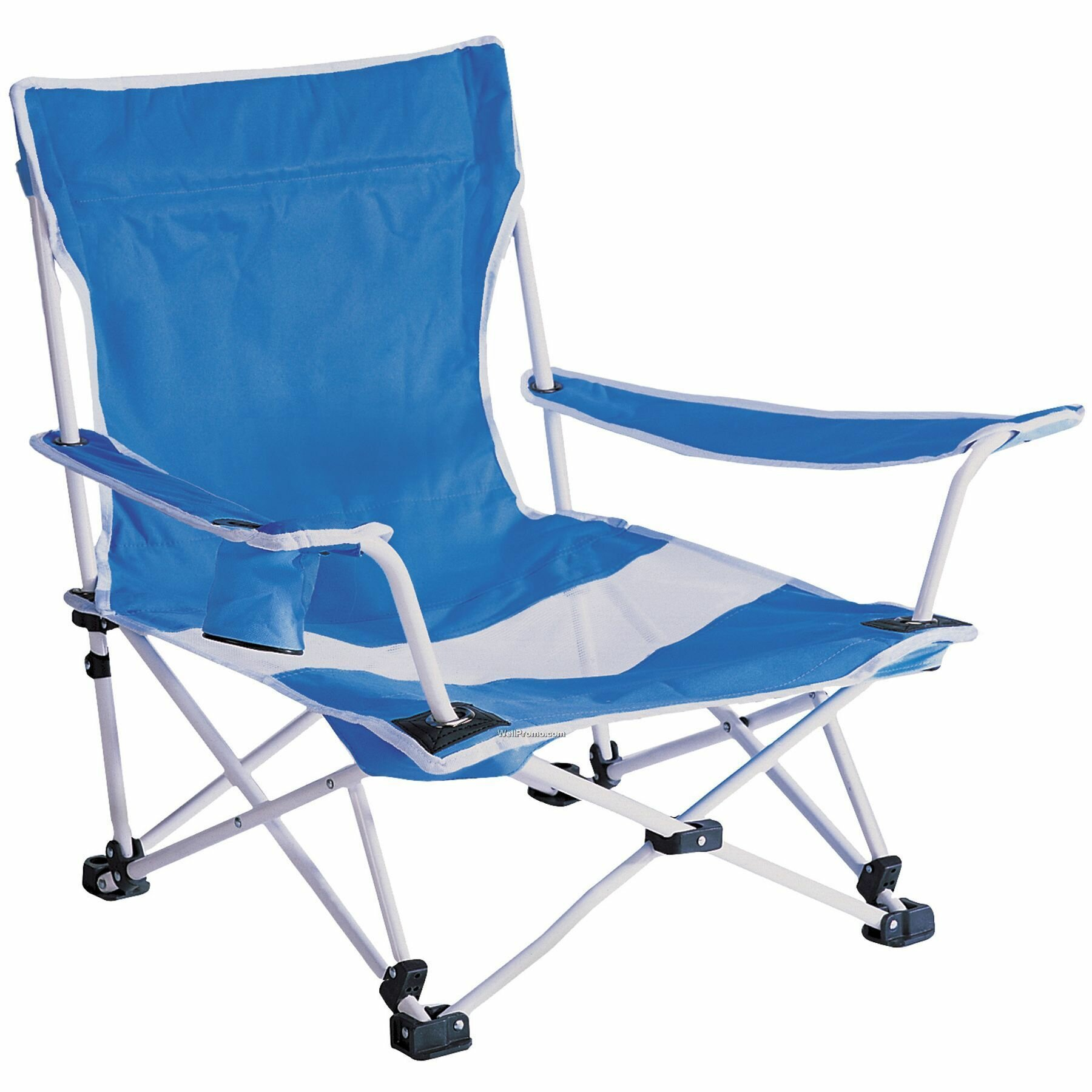 Inspirations Beach Chairs With Straps Tri Fold Beach Chair