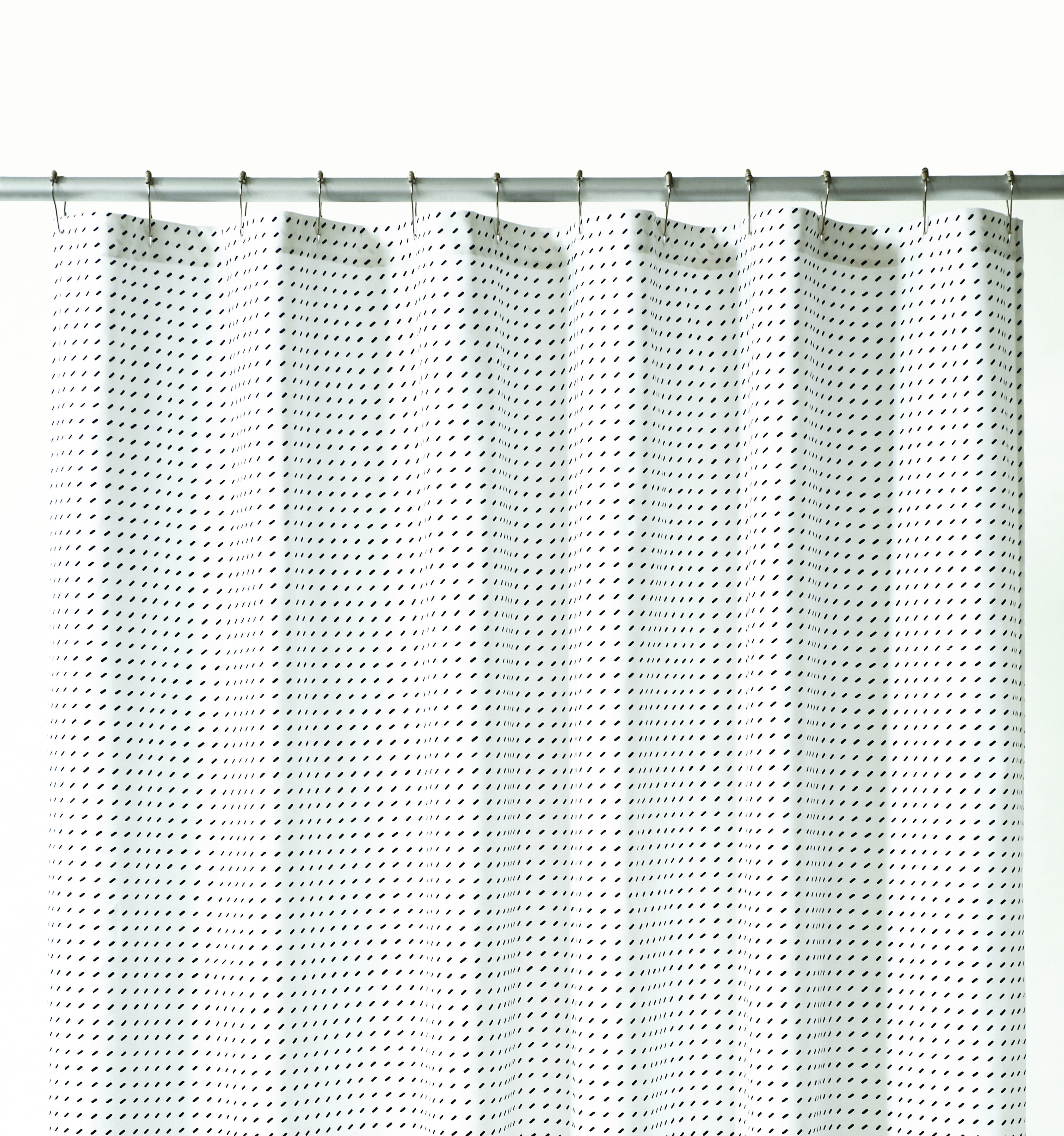 Classy Shower Curtains | Restoration Hardware Shower Curtain | Teen Shower Curtains
