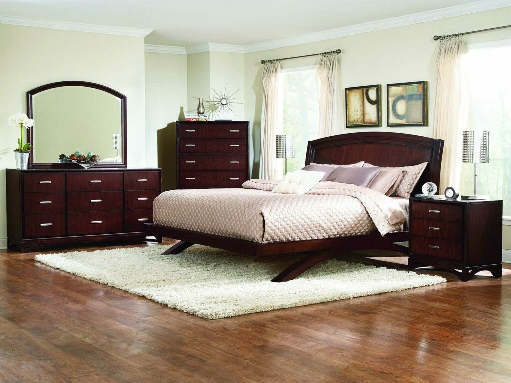 Bedroom: Craigslist Bedroom Sets For Elegant Bedroom Furniture ...
