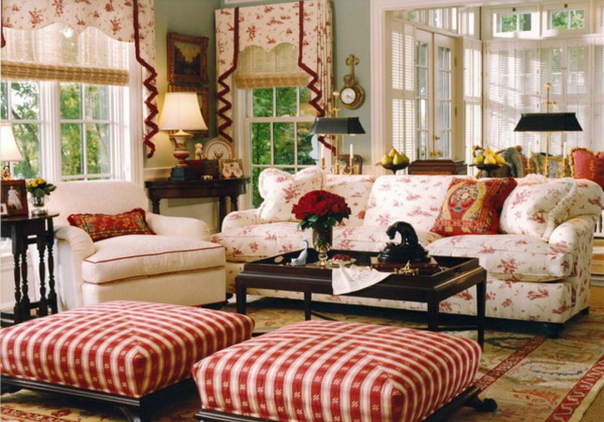 Country Valances for Living Room | Living Room Valances | Valance for Windows