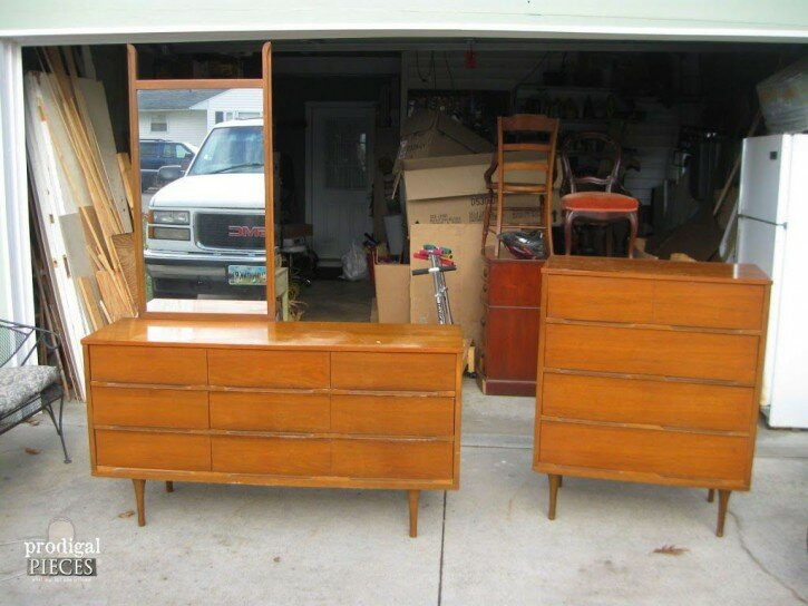 Craiglist Couch | Craigslist Bedroom Sets | Couch Craigslist