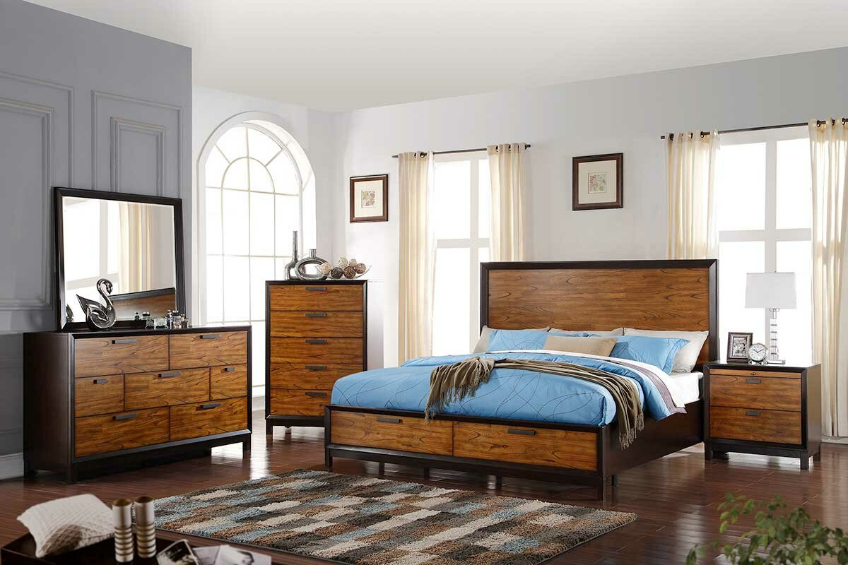 100 Craigslist Bedroom Sets By Owner Bed Frames