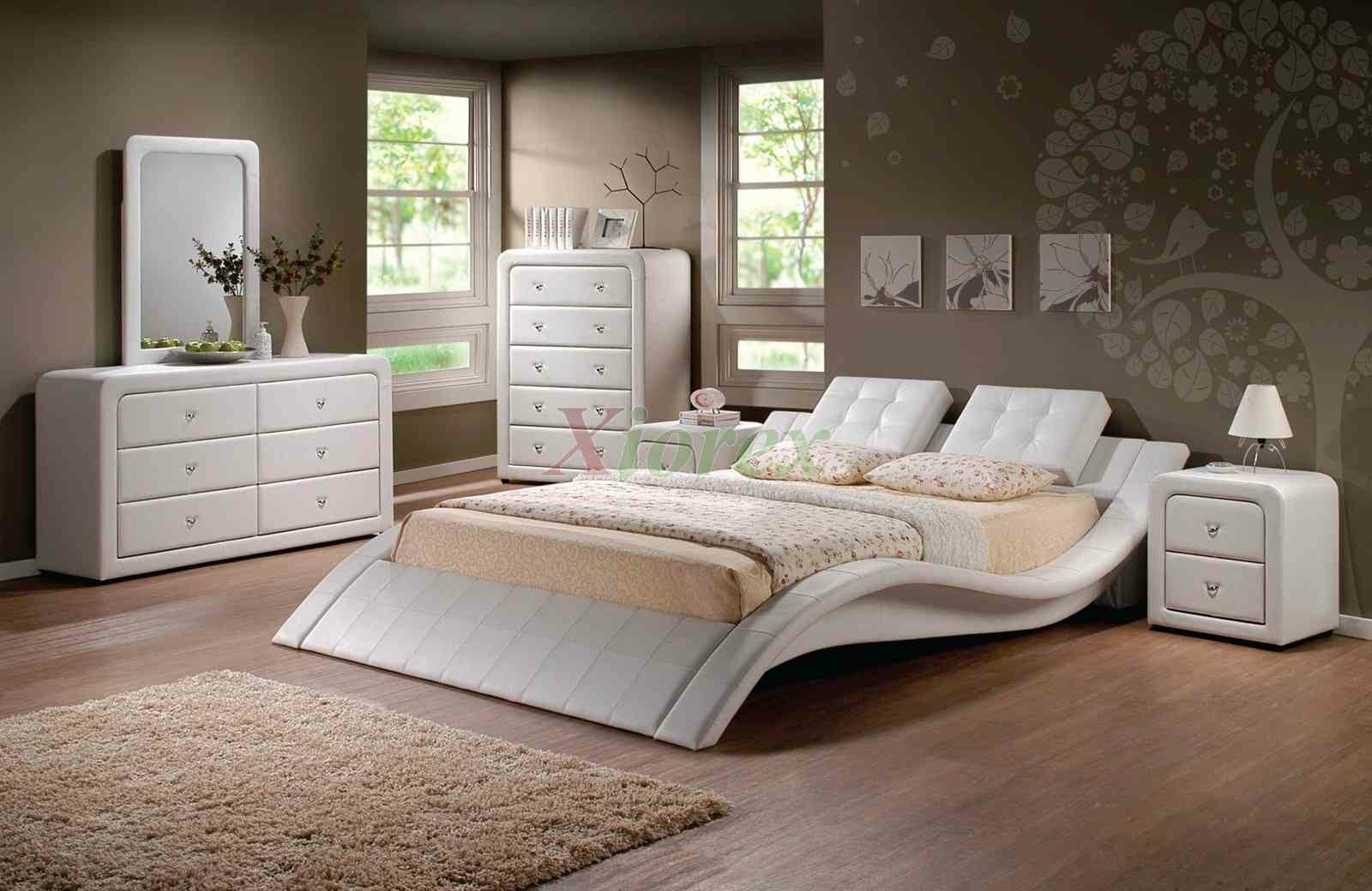 Craigslist Bed | Craigslist Bedroom Sets | Craigslist Beds for Sale