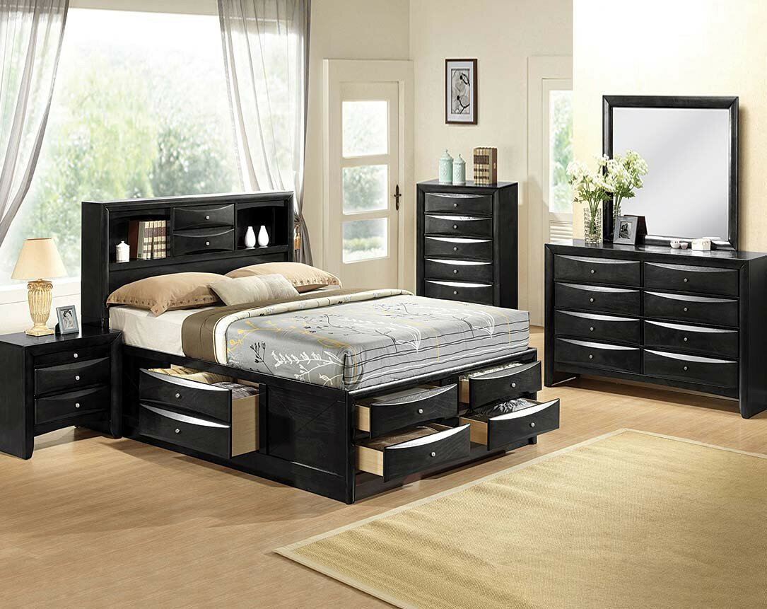 Bedroom Sets For Small Bedrooms: Bedroom: Craigslist Bedroom Sets For Elegant Bedroom