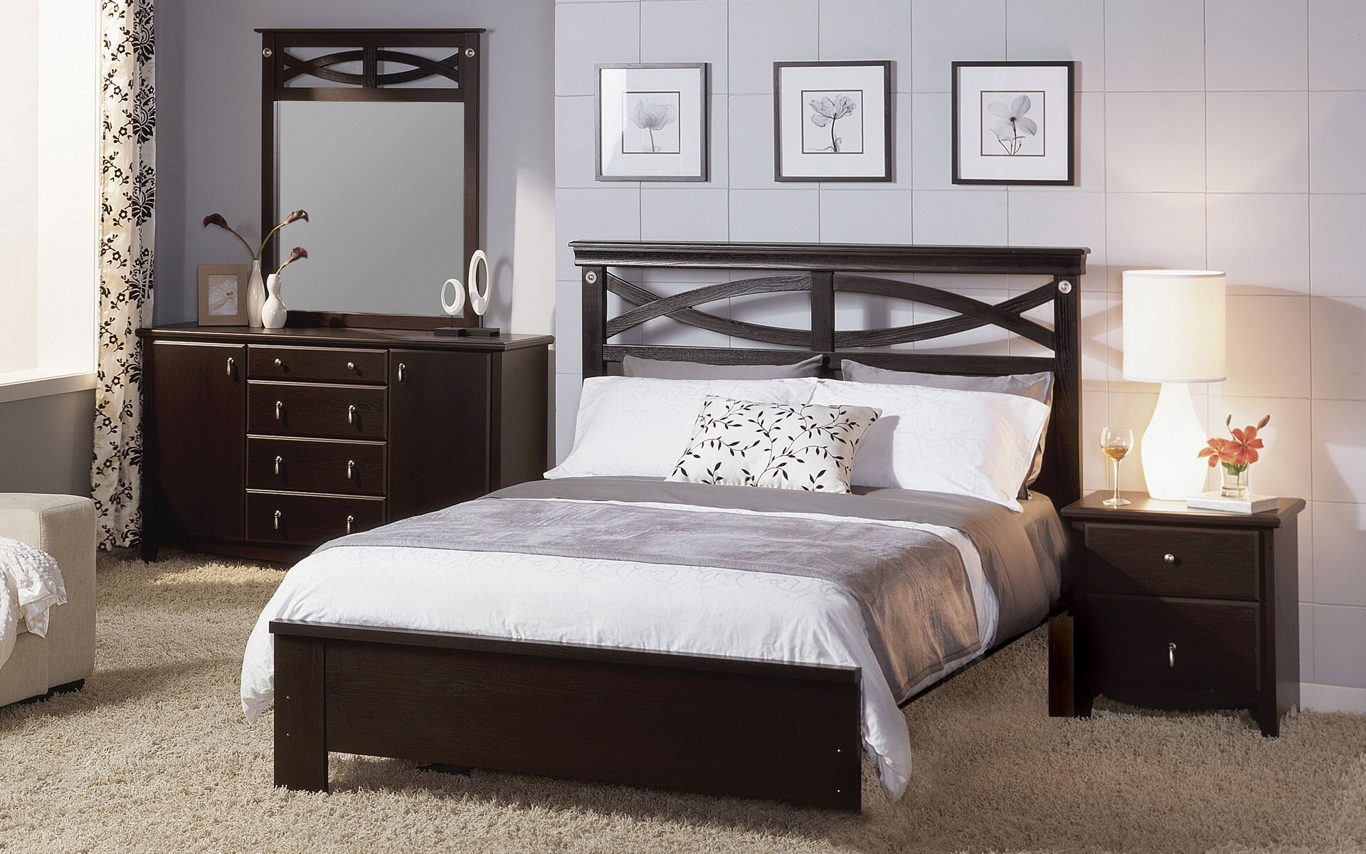 Craigslist Bedroom Set | Craigslist Bedroom Sets | Bedroom Sets for Sale Craigslist