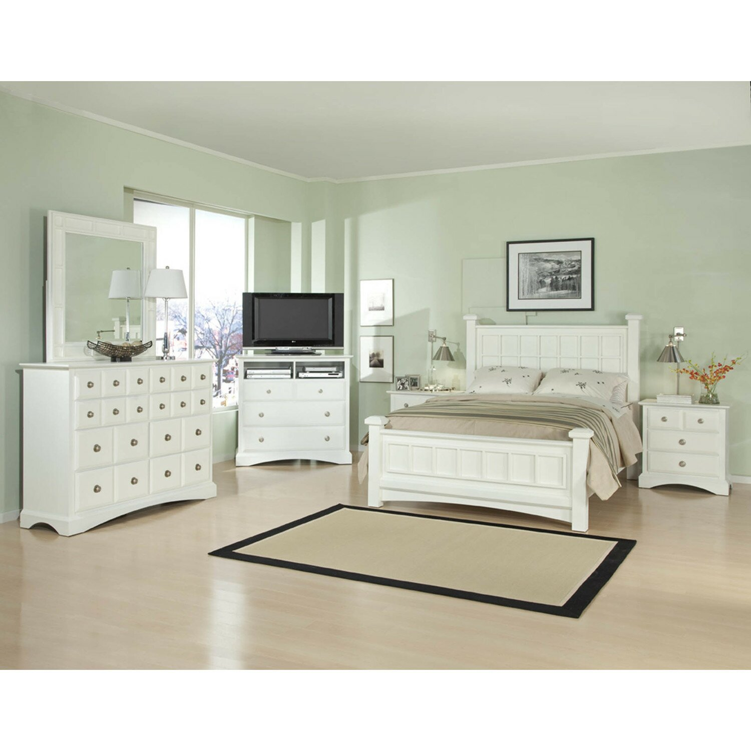 Craigslist Bedroom Sets | Chairs on Craigslist | Craigslist Desk
