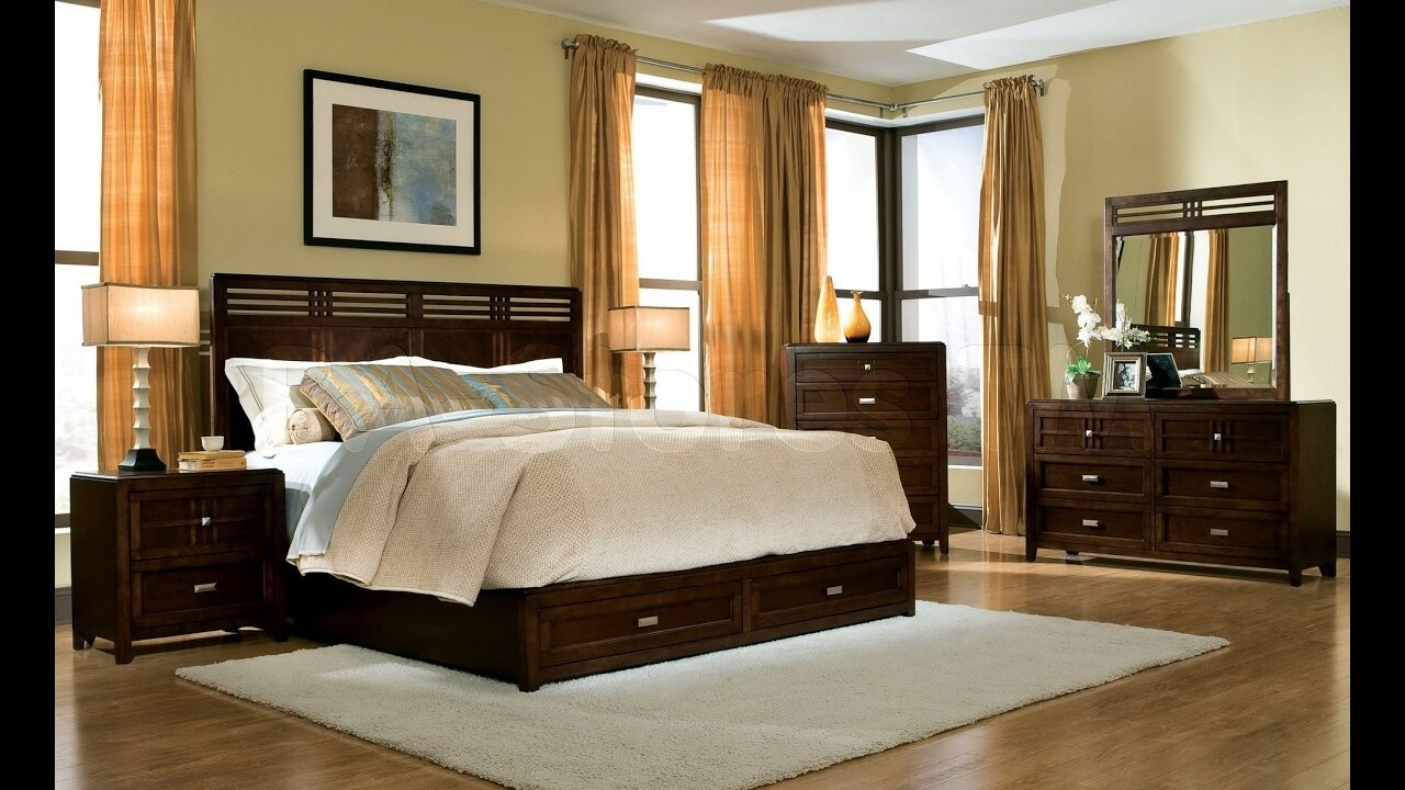 Bedroom craigslist bedroom sets for elegant bedroom - Used queen bedroom sets for sale ...