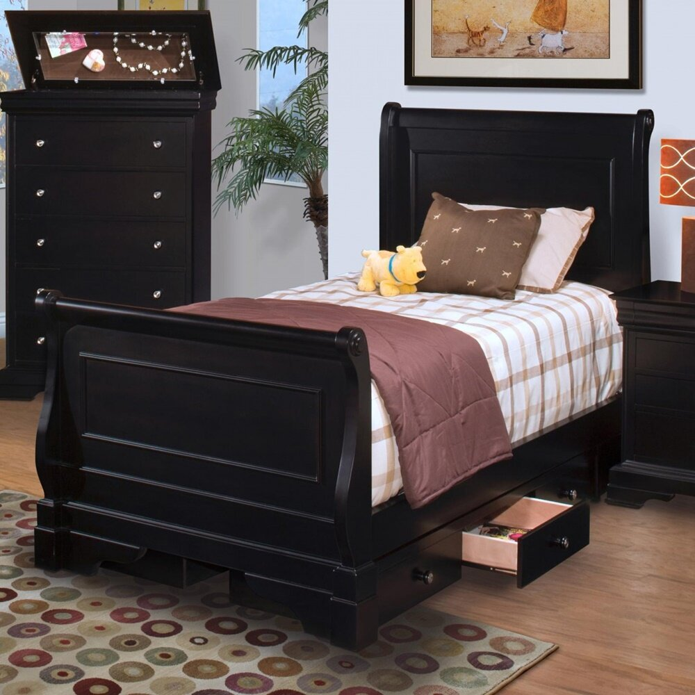 Craigslist Bedroom Sets for Elegant Bedroom Furniture Ideas: Craigslist Bedroom Sets | Computer Desk Craigslist | Craigslist Dining Room Chairs