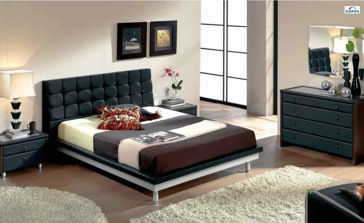 Bedroom craigslist bedroom sets for elegant bedroom for Furniture making ideas