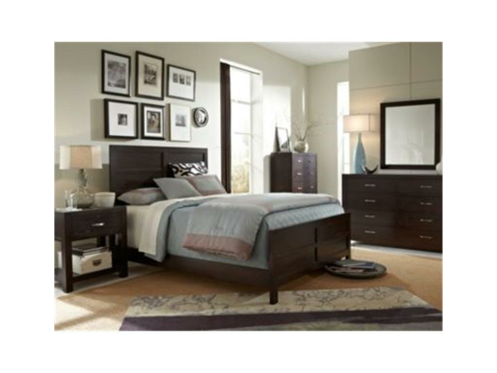 Craigslist Bedroom Sets | Craigslist Leather Couch | Craigslist Chairs for Sale