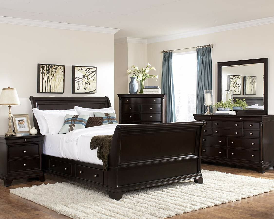 Craigslist Bedroom Sets | Furniture Craigs List | Bedroom Set Craigslist