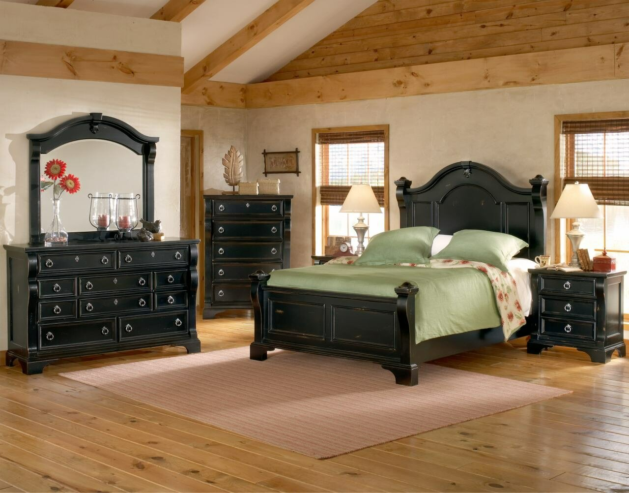 Bedroom Craigslist Bedroom Sets For Elegant Bedroom