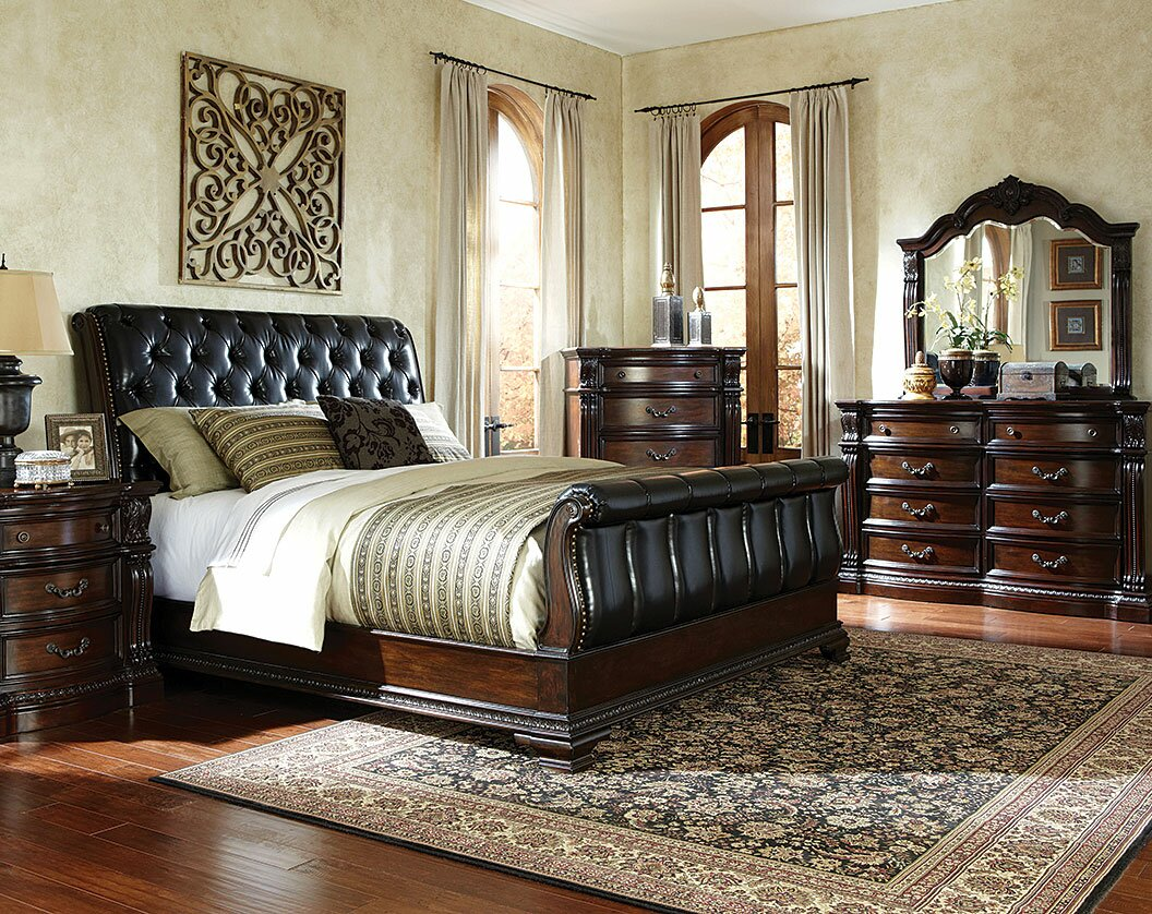 Bedroom Craigslist Bedroom Sets For Elegant Bedroom Furniture Ideas