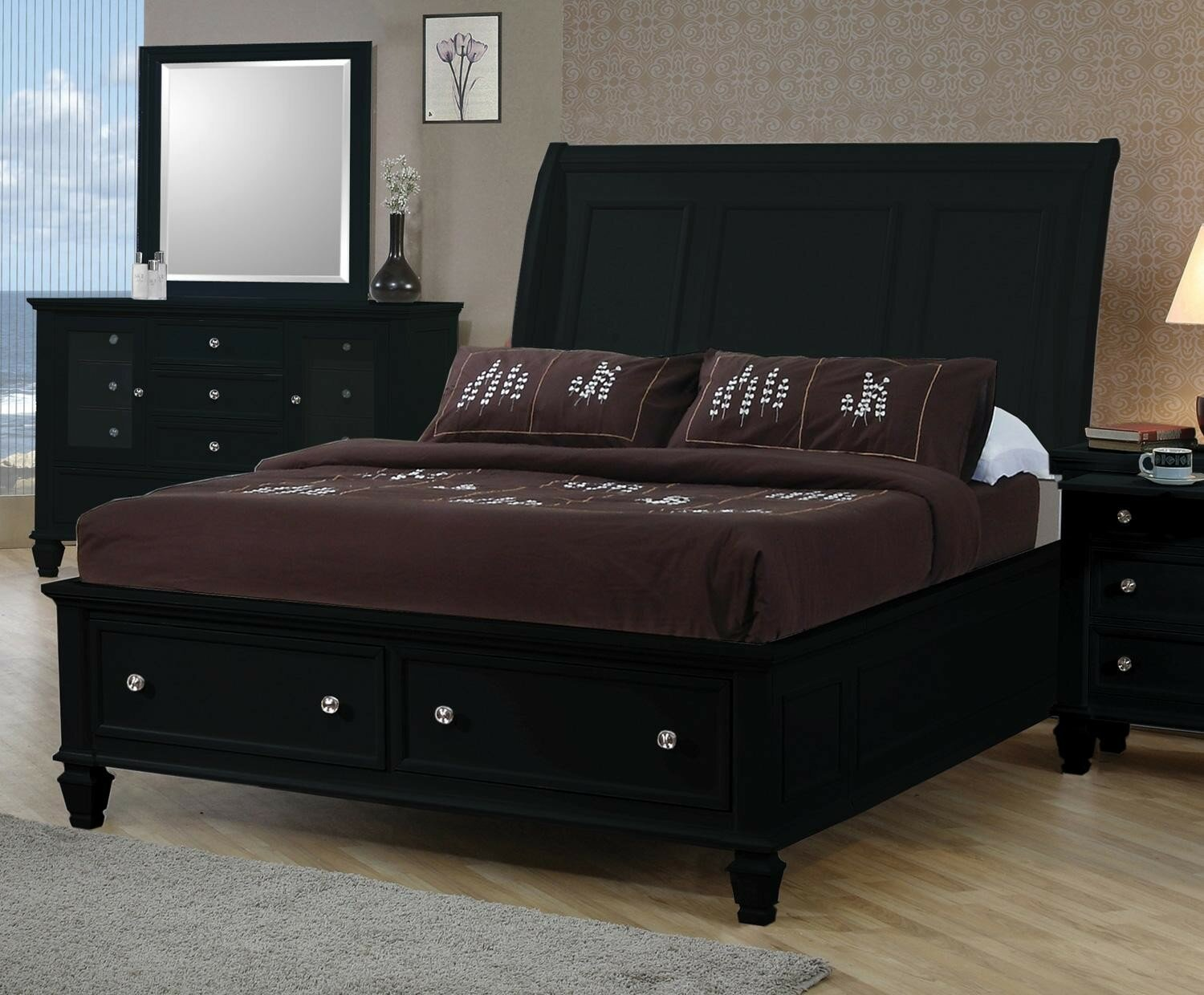 Craigslist Bedroom Sets for Elegant Bedroom Furniture Ideas: Craigslist Beds For Sale | Craigslist Bedroom Sets | Sectional Sofa Craigslist
