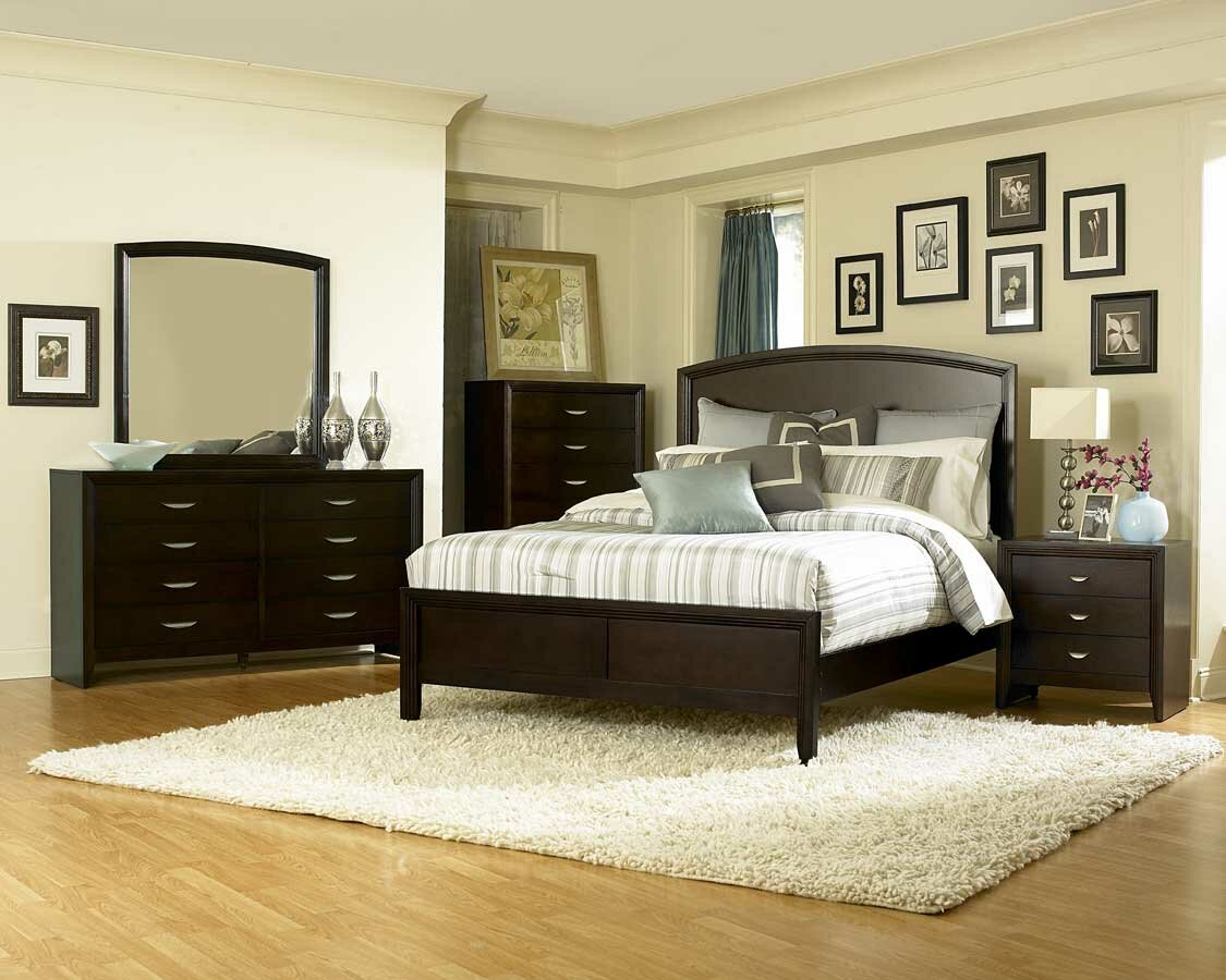 Craigslist Furniture Beds | Craigslist Bedroom Sets | Dining Room Craigslist