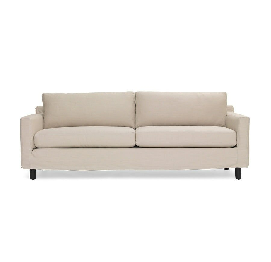 Medium image of craigslist futon   craigslist used furniture memphis   craigslist used furniture for sale by owner