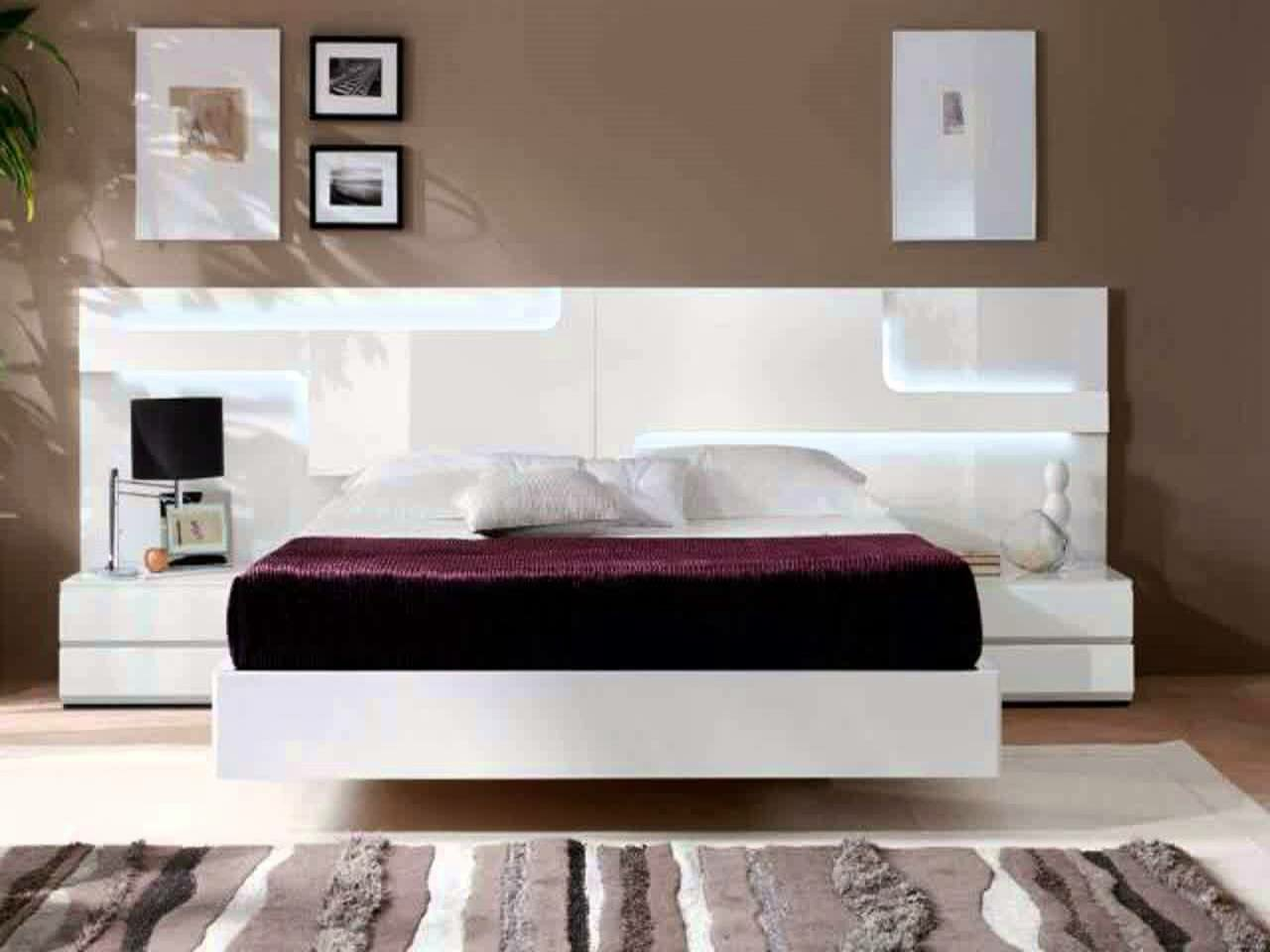 Bedroom Sets On Craigslist bedroom: craigslist bedroom sets for elegant bedroom furniture